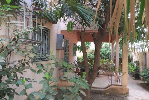 Bamako 0022377587201 bacoridjini cour 1