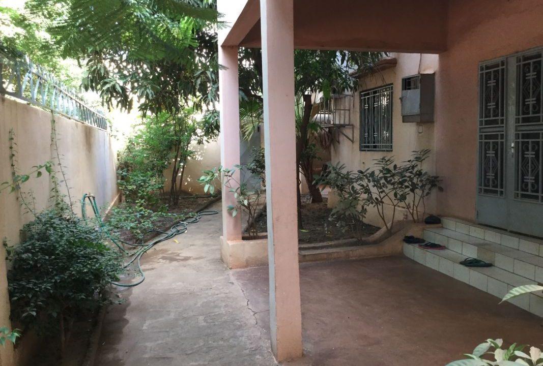 Bamako 0022377587201 bacoridjini espace