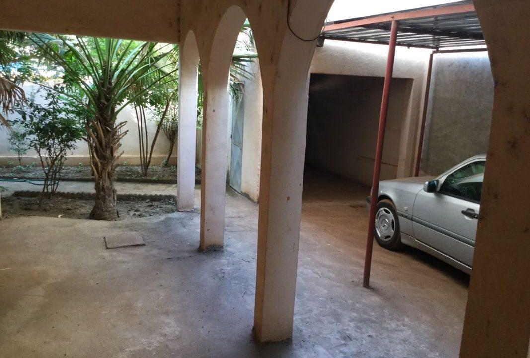 Bamako 0022377587201 bacoridjini garage