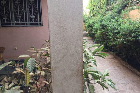 Bamako 0022377587201 bacoridjini jardin