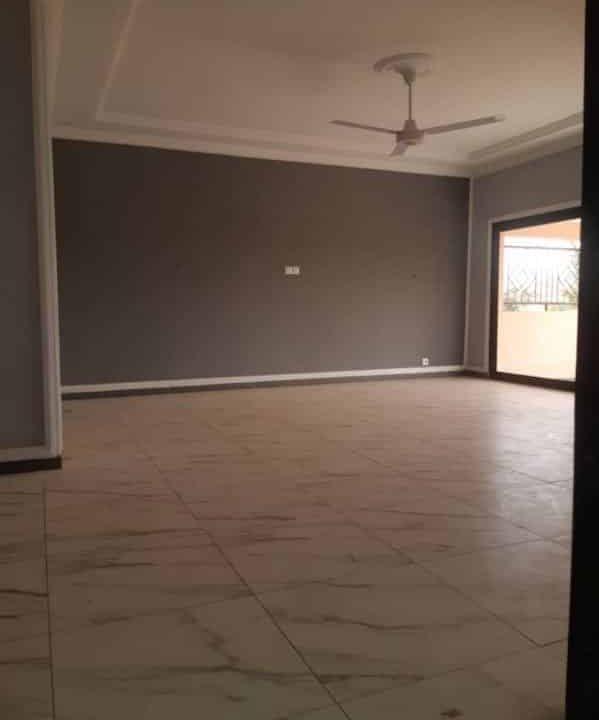 Bamako 76234057 A.P salon