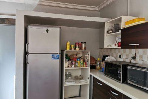 Burkina 2e cuisine rouge 0643271434