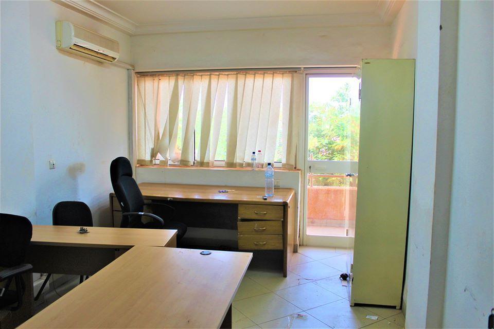 Burkina bureau n1 +22671912242