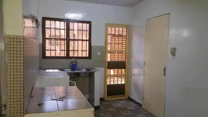 Burkina cuisine zone du bois 0022656211562