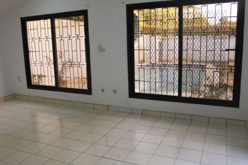 Burkina koulouba salon 71 91 22 42