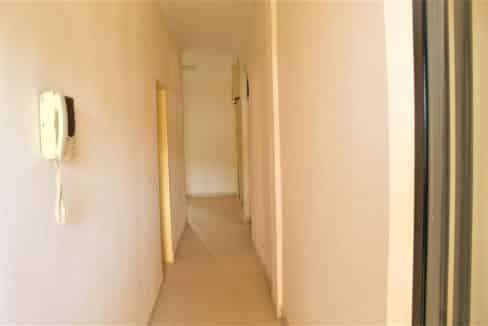 Burkina rose cour 0022625308383