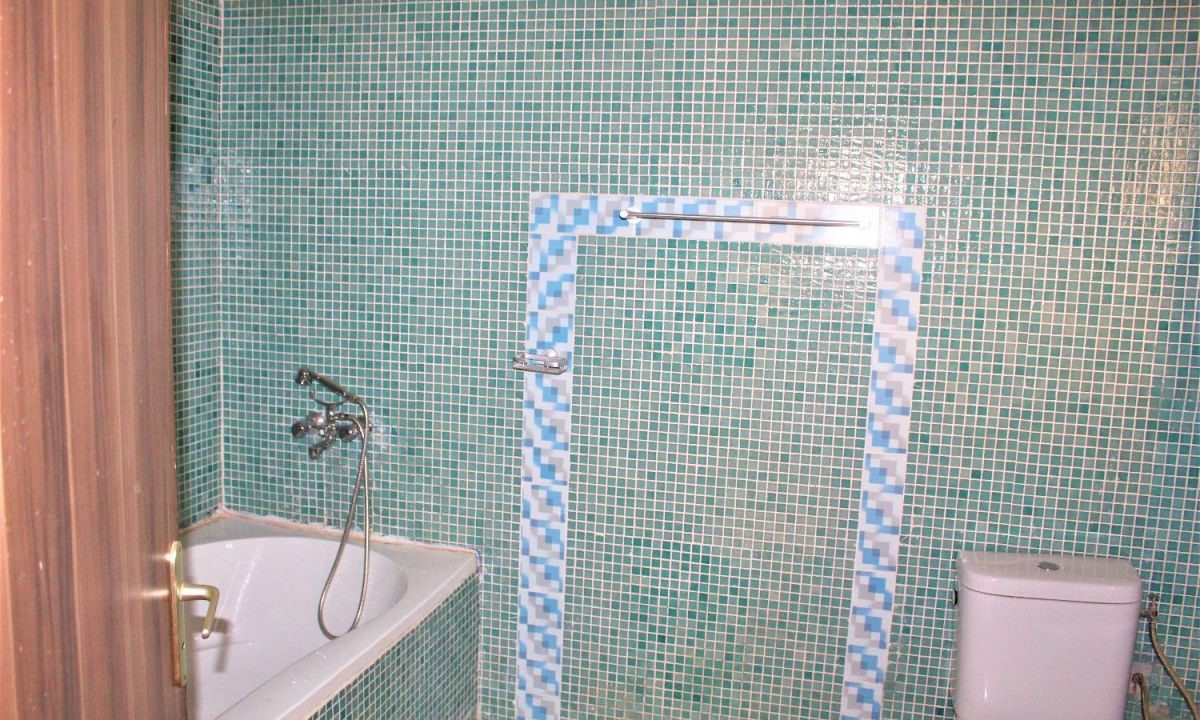 Burkina toilettes 58 31 93 58
