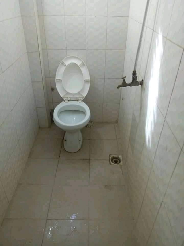 Chambre à louer Dakar, Grand-dakar