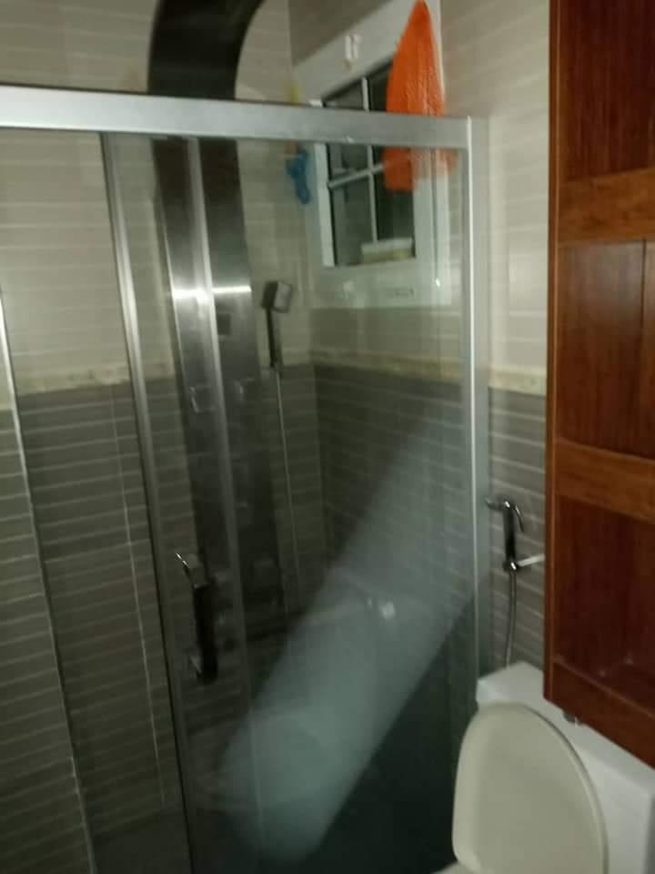 Apartment for rent in Dakar VDN