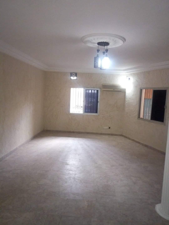 Apartment for rent in Dakar Mermoz