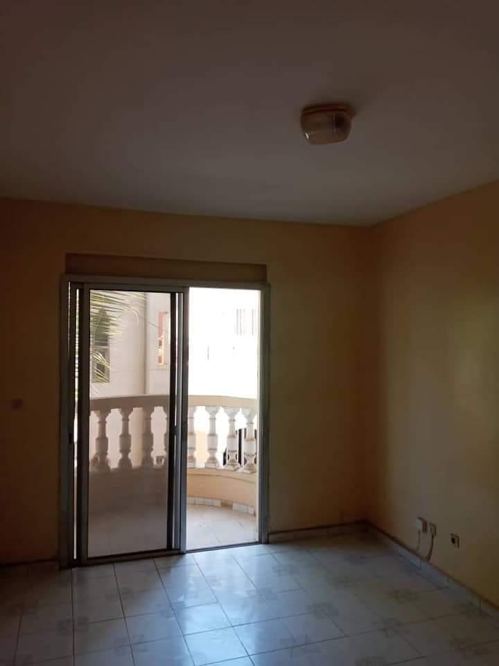 Appartement à acheter à Dakar Sacré Coeur