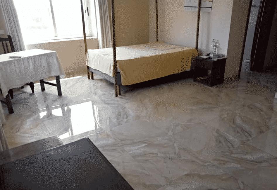 Togo 0022890238564 chambre modifier