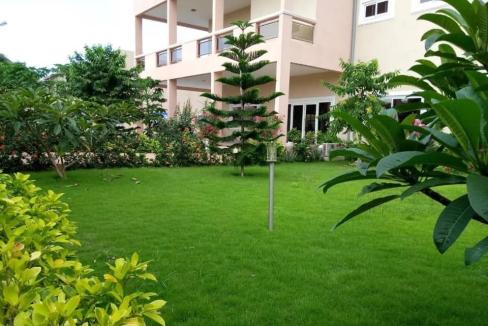 Togo 0022890238564 villa modifier