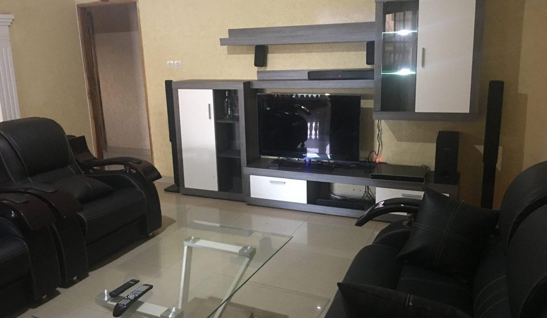 Togo 2e salon 00491726008924