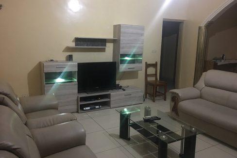 Togo 3e salon 00491726008924