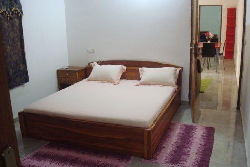 Togo A.P chambre (00228)90145029