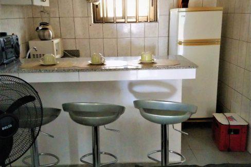 Togo A.P cuisine (00228)90145029
