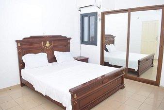Togo chambre immo.icilomé 00228 9004 0199