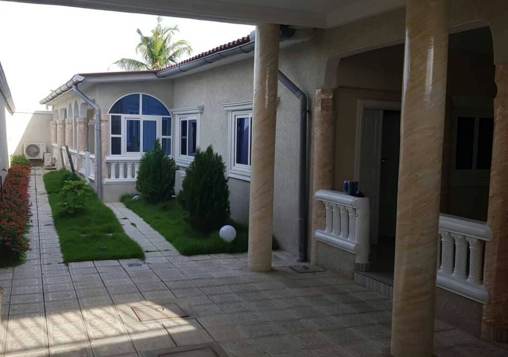 Togo house +22965504409