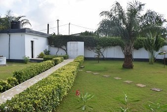 Togo jardin immo.icilomé 00228 9004 0199