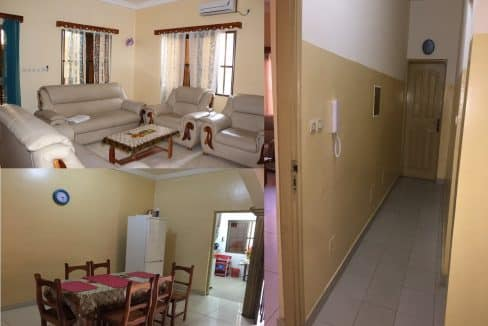 Togo salon 00491726008924