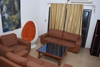 Togo salon immo.icilomé 00228 9004 0199