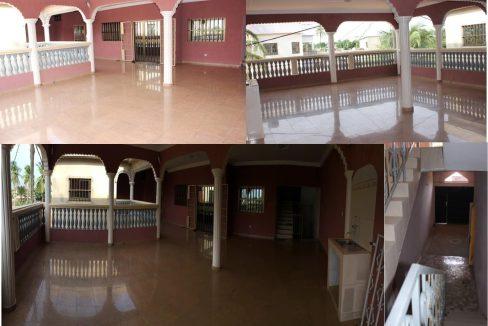 Togo villa 00491726008924