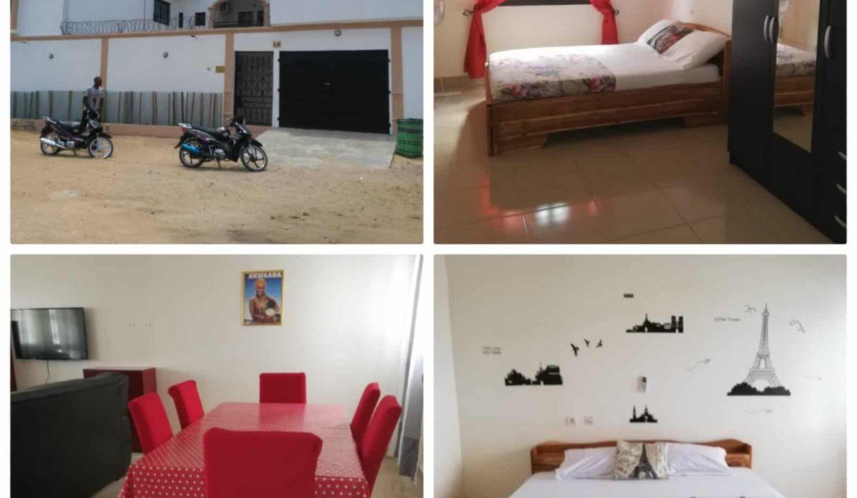 Togo villa 97 90 68 16