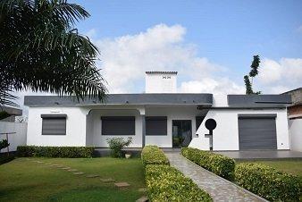 Togo villa immo.icilomé 00228 9004 0199