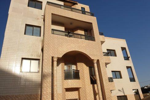 Villa Bakary Mamelles opt