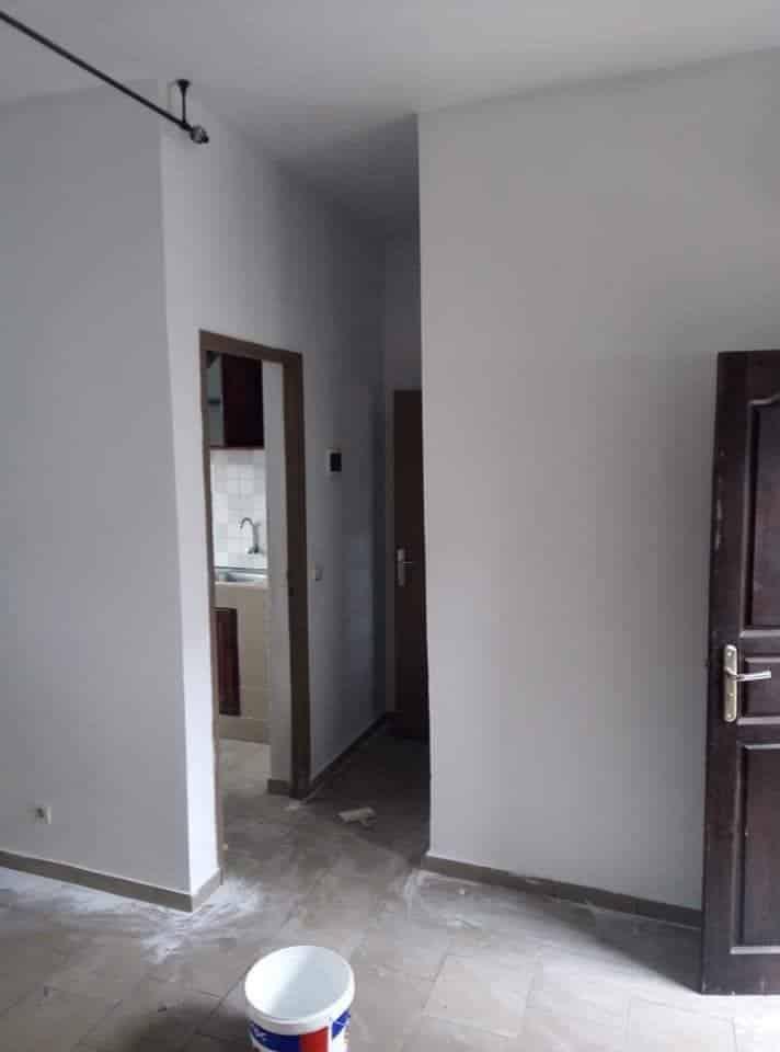 Studio à louer Abidjan Cocody Riviera