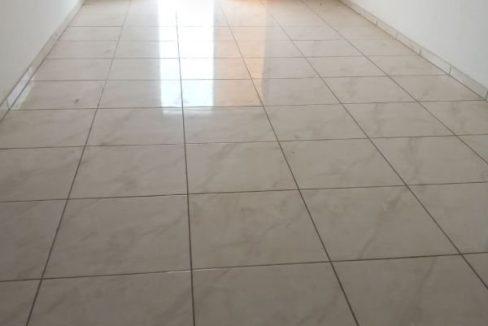 A.P à louer Abidjan 47027822 salon