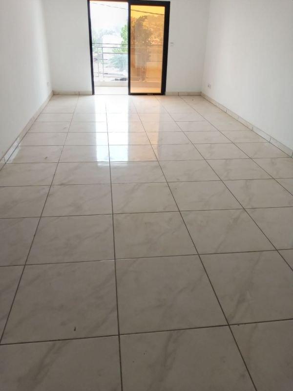 Apartment for rent Abidjan Riviera-Bonoumin
