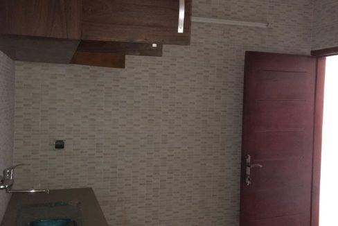 A.P à louer Abidjan 84116560 2e cuisine