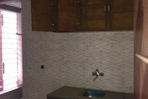 A.P à louer Abidjan 84116560 cuisine