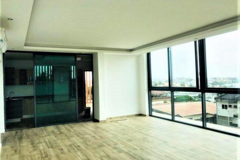 Appartement à louer à Abidjan 52854385 2e salon