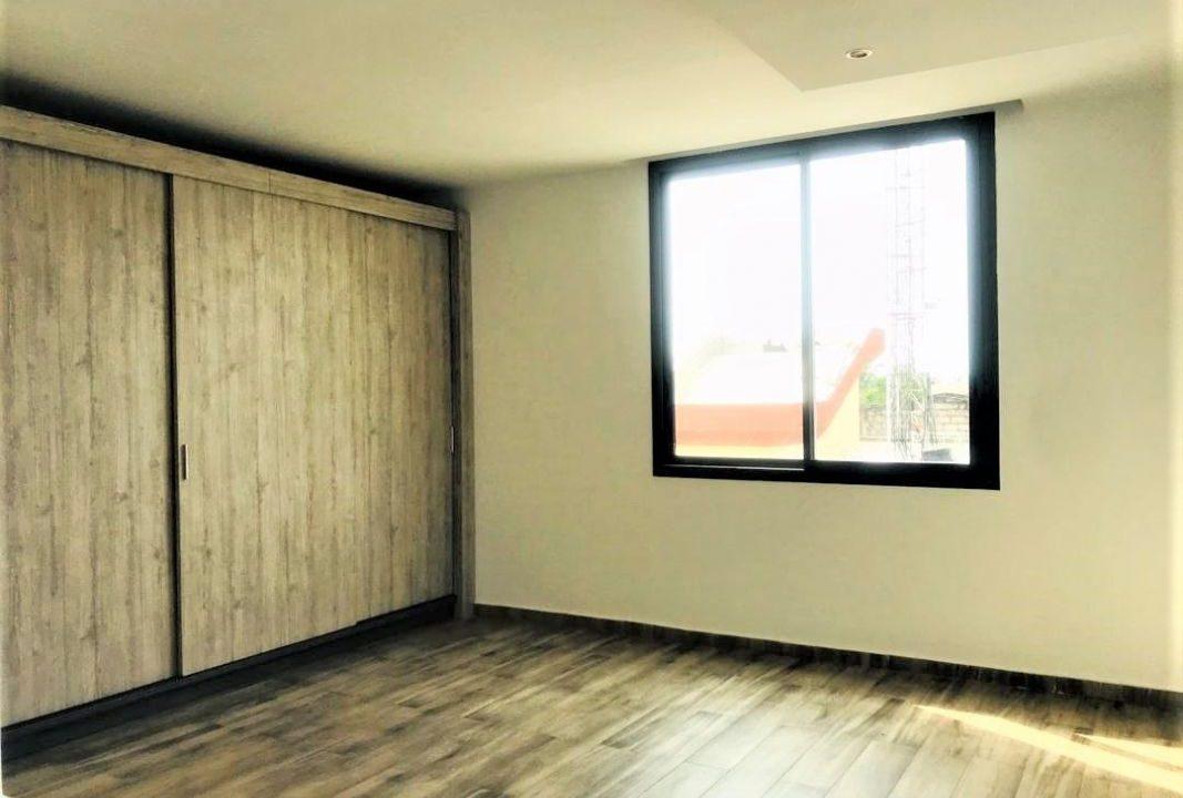 Appartement à louer à Abidjan 52854385 salon