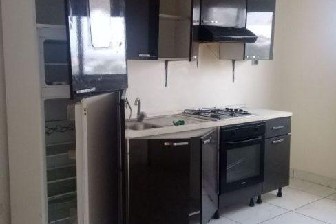 Appartement à vendre à Abidjan 0022549800188 cuisine