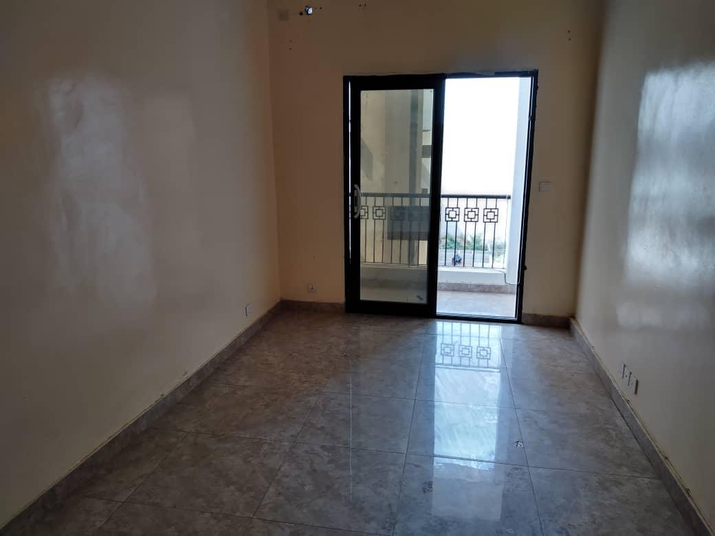 Appartement à louer Dakar Mamelles Cité Mbakiyou Faye