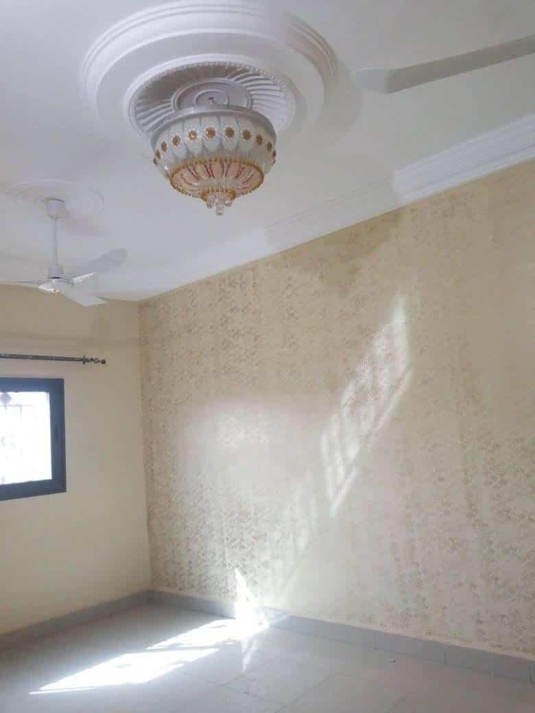 Studio à louer Bamako Djoumanzana