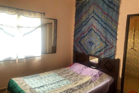 Chambre meublée à louer Bamako 76433184 n2