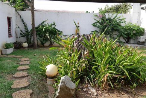 Duplex à louer Abidjan 49803123 2e jardin