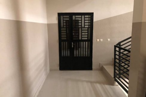 Immeuble à louer Bamako +22376234057 chambre
