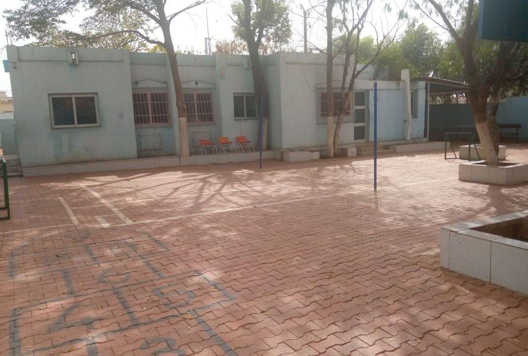 Maison à vendre au Mali 79141061 carreaux