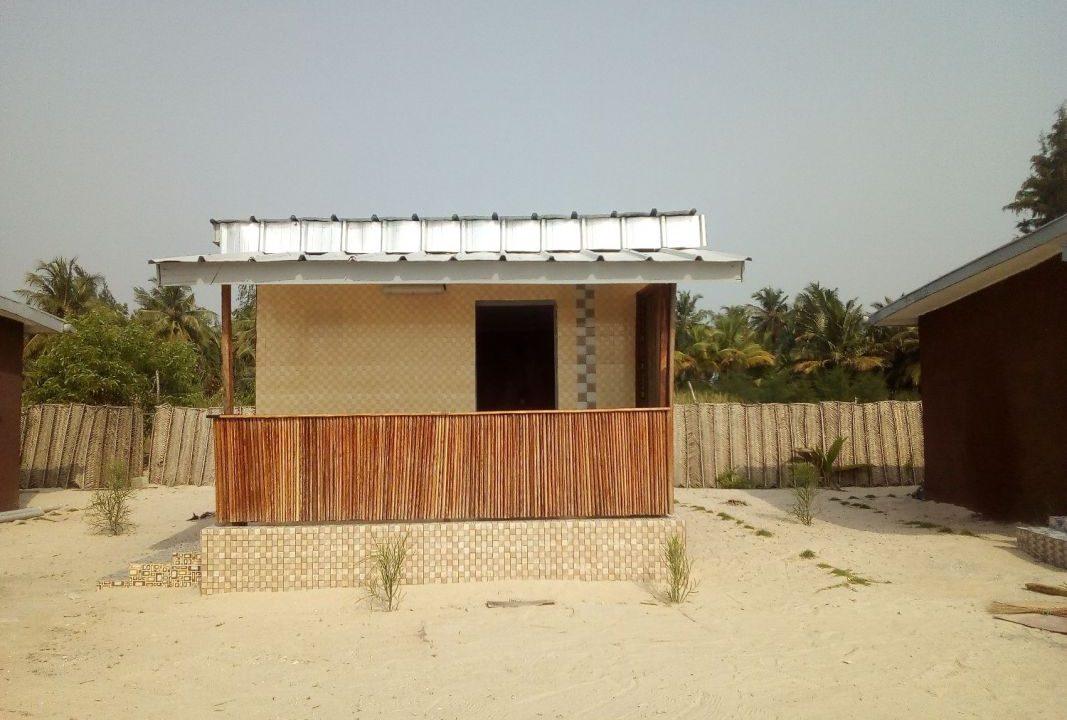 Maison d'hote à vendre Cote d'ivoire 56547713 chambre