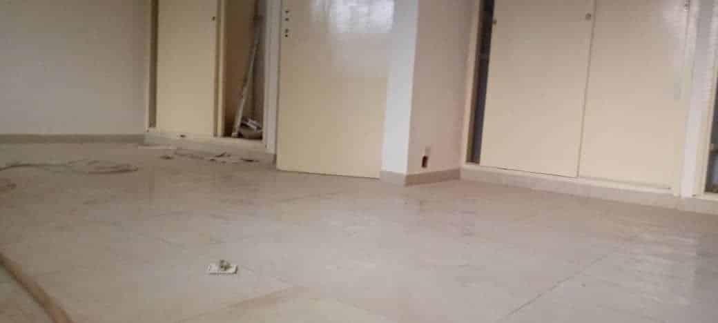 Villa à louer à Togo 0022890238564 terrasse