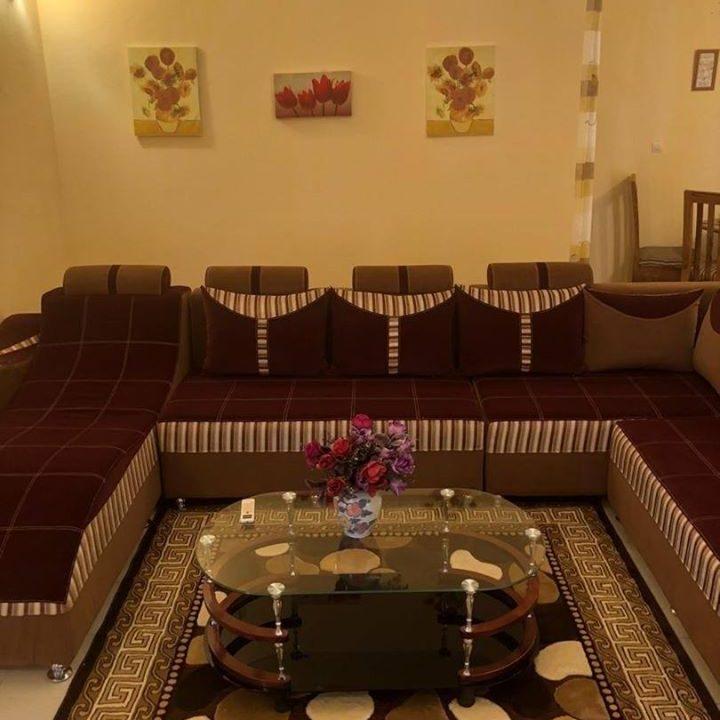 Villa à vendre Bamako interieure