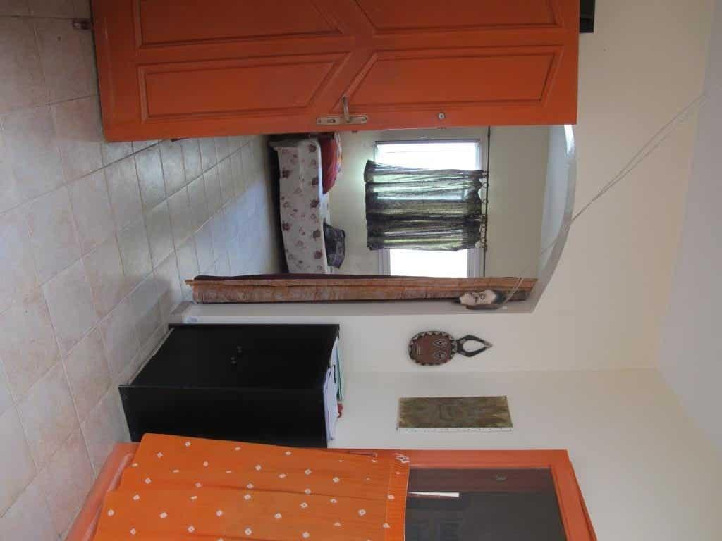 Maison à vendre Dakar Yoff Apecsy