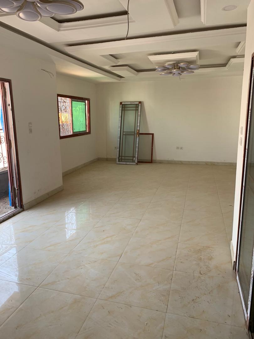 Appartement à louer Dakar Sacré-Coeur 3