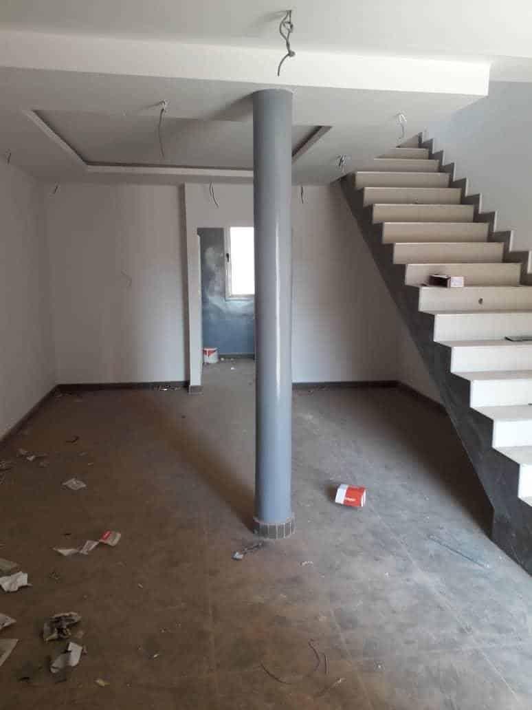 Apartment for rent Dakar Ouakam